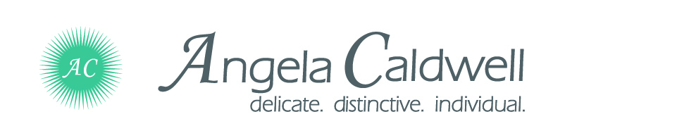 Angela Caldwell Jewelry