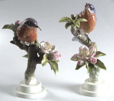 Bluebirds & Apple Blossom.jpg