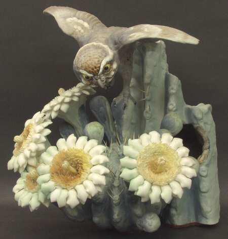 Elf Owl & Saguaro.jpg