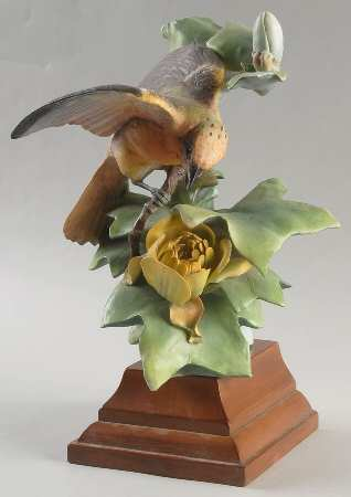 royal_worcester_doughty_american_birds_no_box_P0000422150S0055T2.jpg