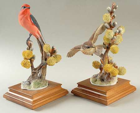 royal_worcester_doughty_american_birds_no_box_P0000422150S0090T2.jpg