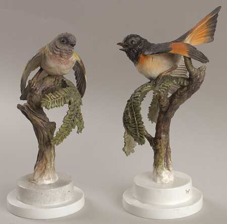 royal_worcester_doughty_american_birds_with_box_P0000422150S0046T2.jpg
