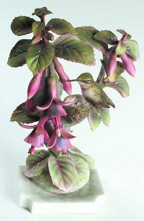 Ruby-Throated Hummingbird hen.jpg