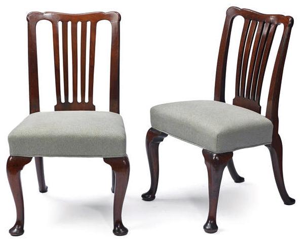 George III mahogany side chairs.jpg