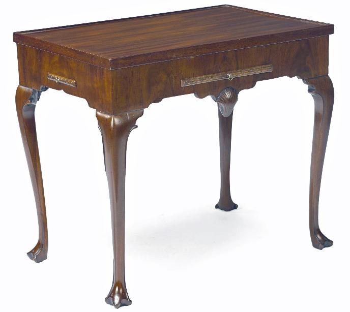 George I Game Table.jpg