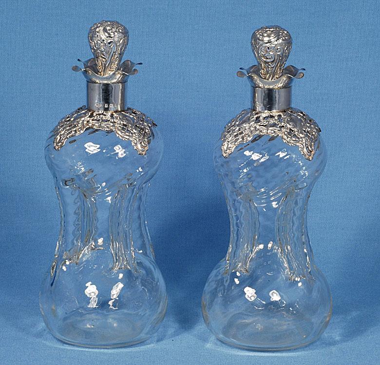 art-nouveau-sterling-silver-decanters.JPG