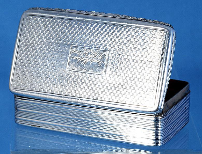 silver-snuff-box.JPG