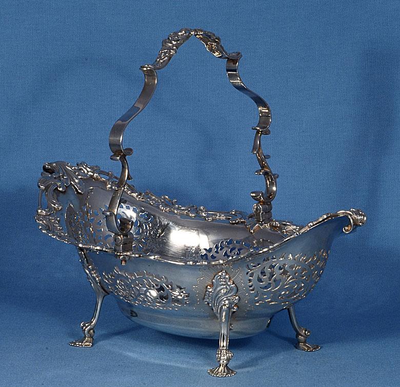 victorian-silver-swing-handled-cake-basket-sterling-silver.JPG