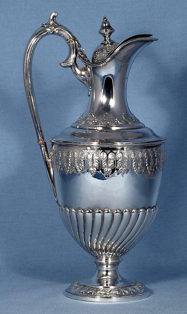 victorian-sterling-silver-wine-jug-ewer.JPG