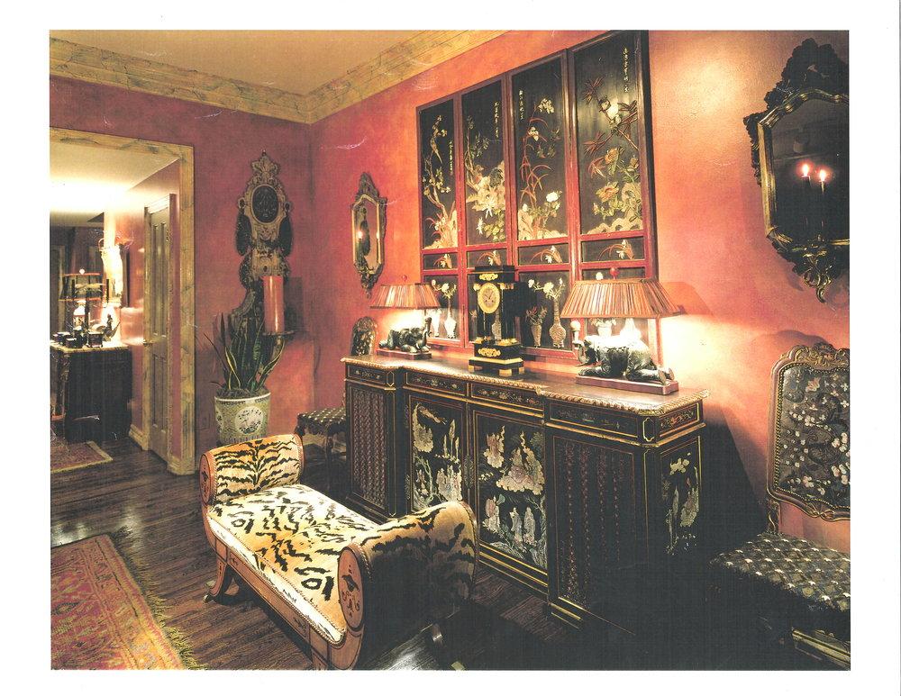 Oglethorpe Antiques Portfolio-000.jpg