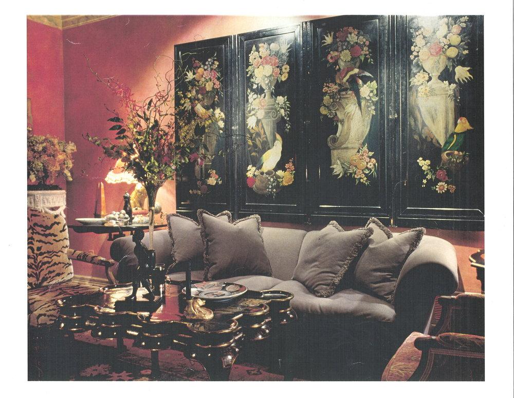 Oglethorpe Antiques Portfolio082715135348-000.jpg