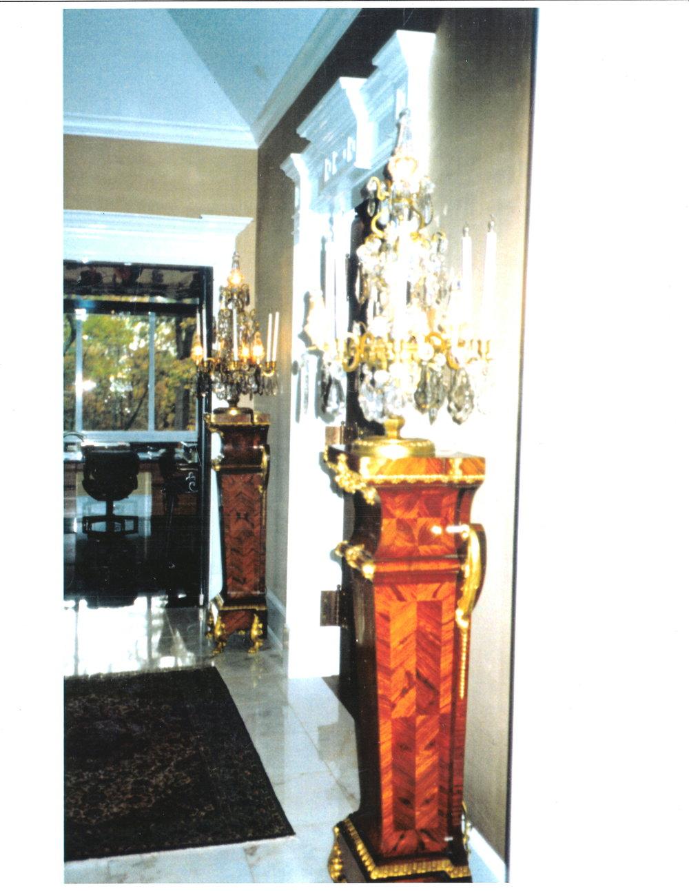 Oglethorpe Antiques Portfolio082715135829-000.jpg