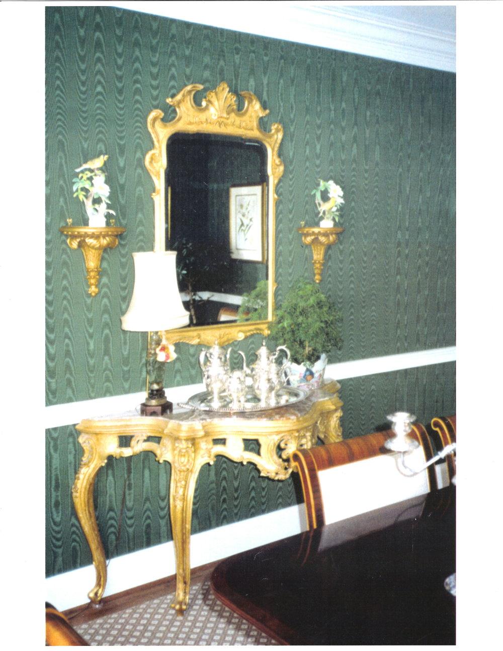 Oglethorpe Antiques Portfolio082715135924-000.jpg