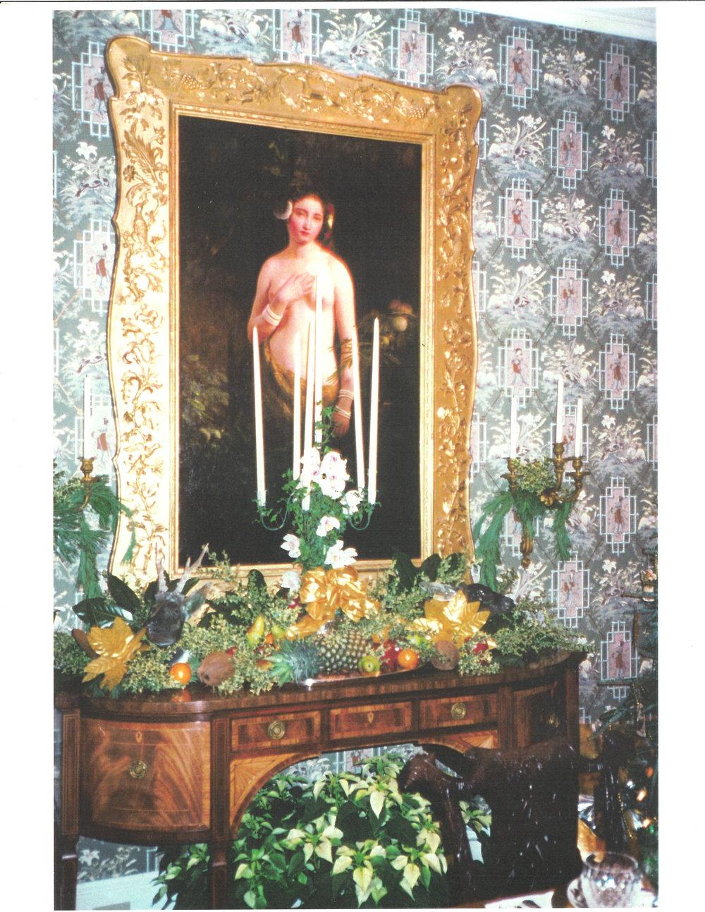 Oglethorpe Antiques Portfolio082715135857-000.jpg