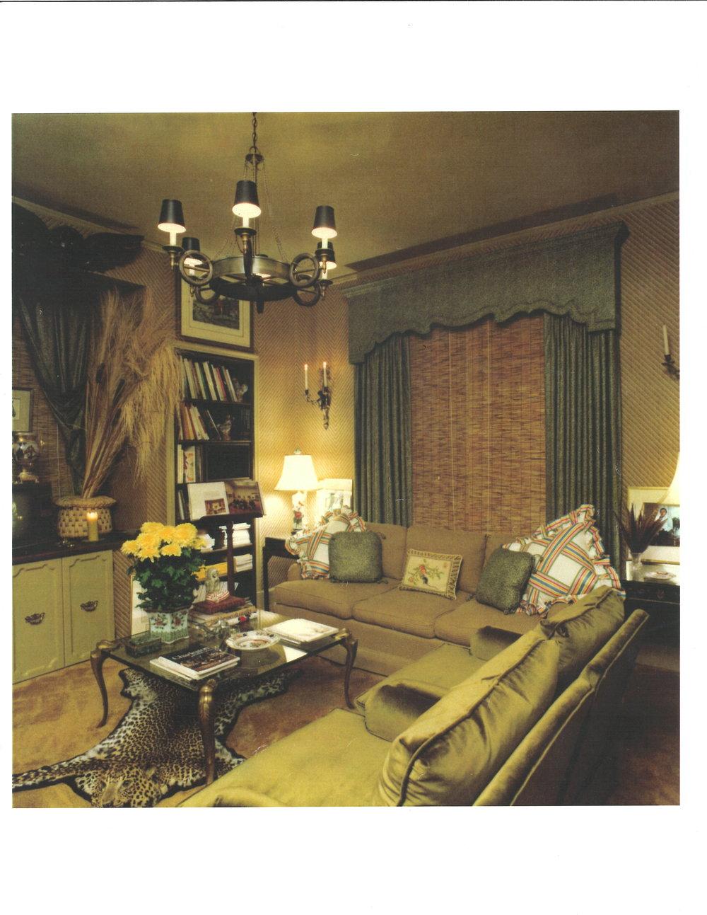 Oglethorpe Antiques Portfolio082715140019-000.jpg