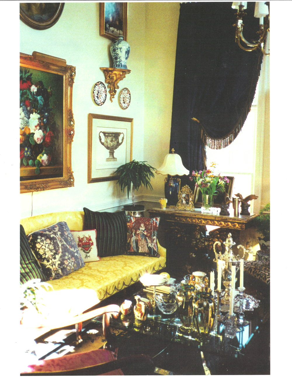 Oglethorpe Antiques Portfolio082715140125-000.jpg