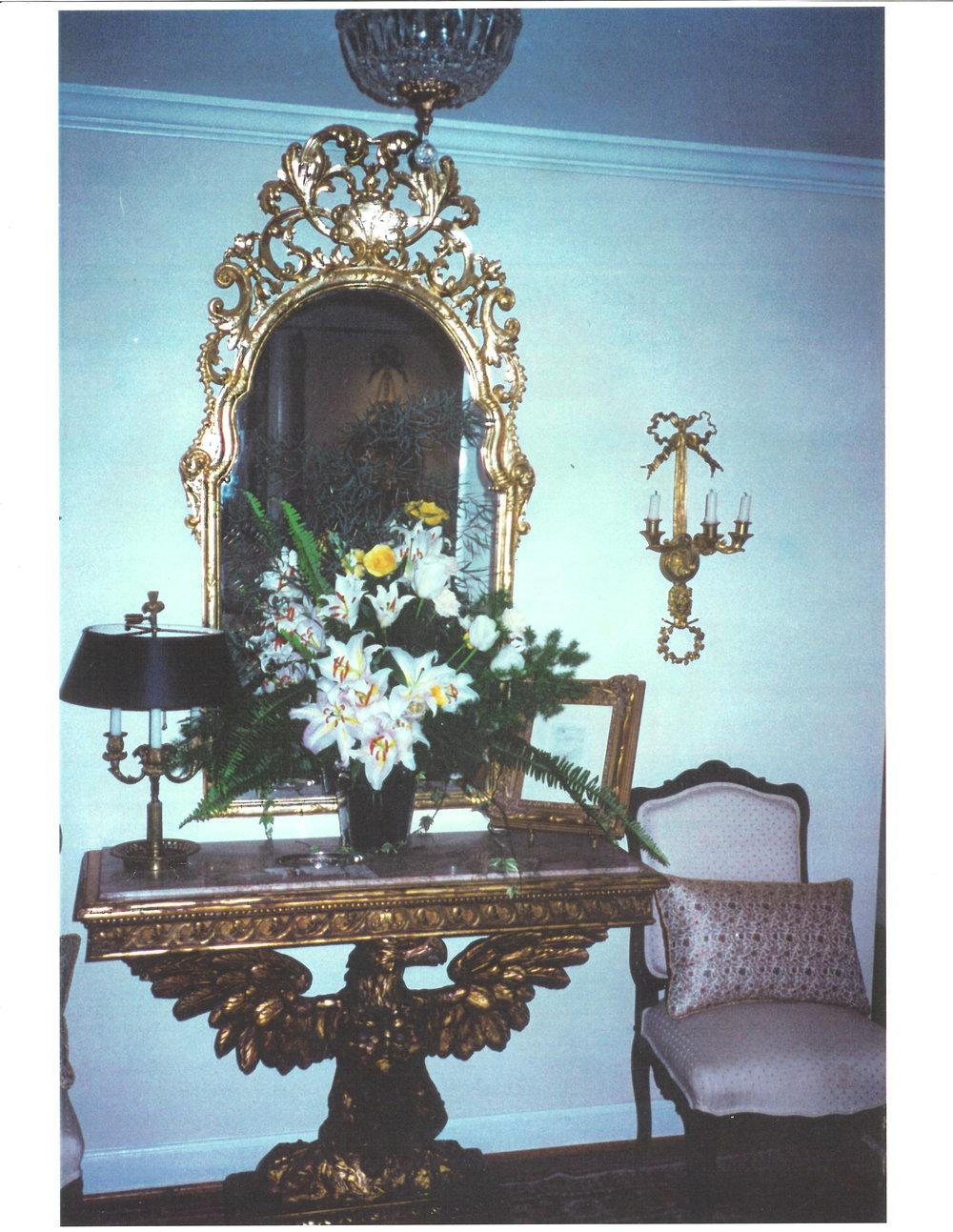 Oglethorpe Antiques Portfolio082715140150-000.jpg