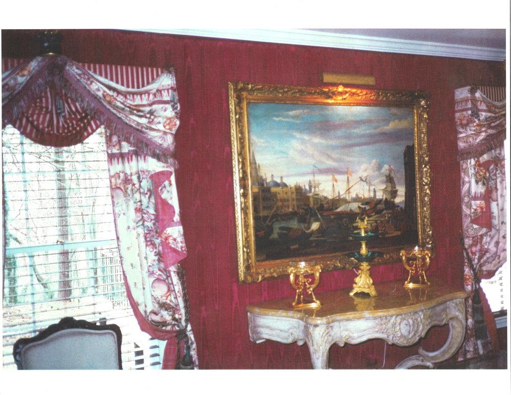 Oglethorpe Antiques Portfolio082715140219-000.jpg
