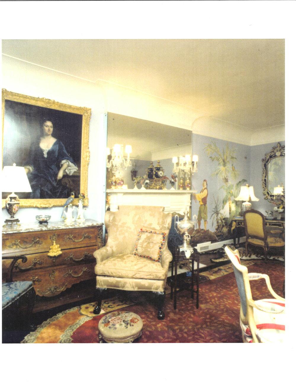 Oglethorpe Antiques Portfolio082715140248-000.jpg