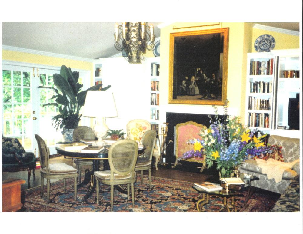 Oglethorpe Antiques Portfolio082715140345-000.jpg