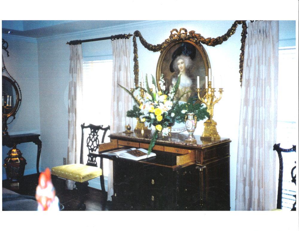 Oglethorpe Antiques Portfolio082715140315-000.jpg