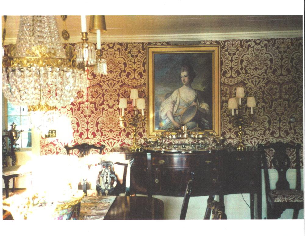 Oglethorpe Antiques Portfolio082715140719-000.jpg