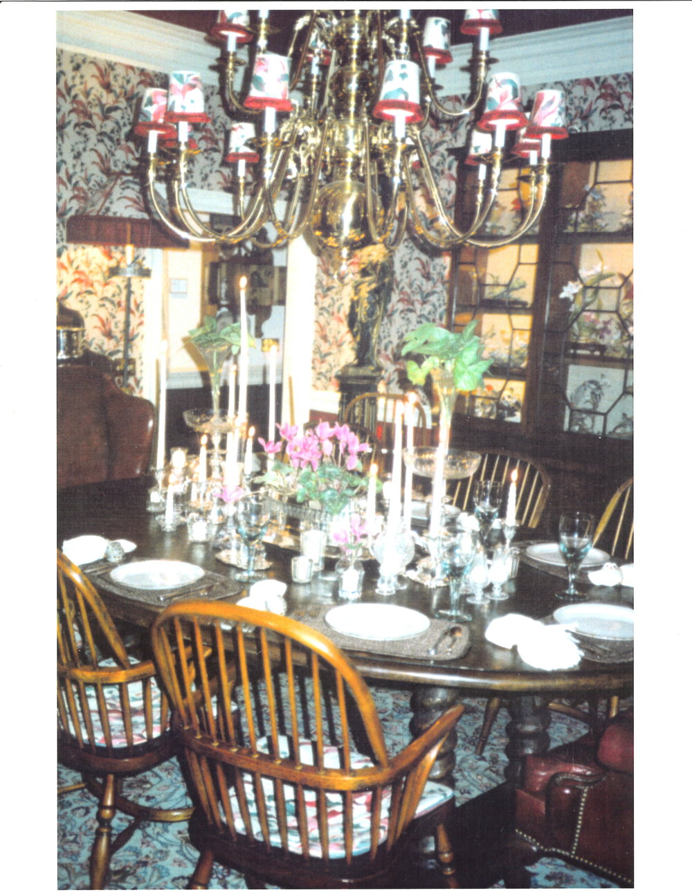 Oglethorpe Antiques Portfolio082715140744-000.jpg