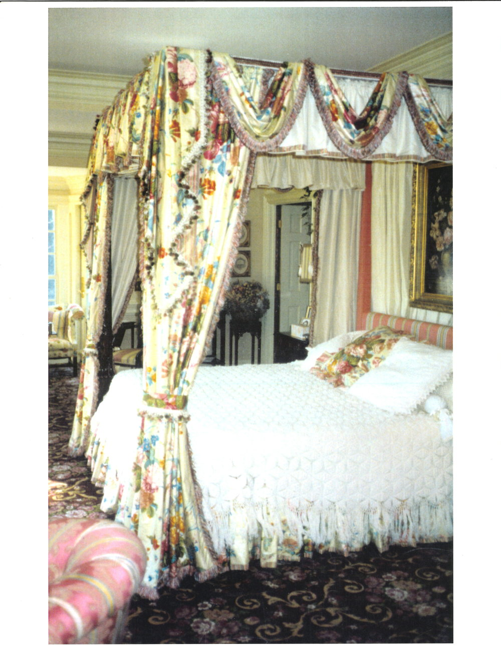 Oglethorpe Antiques Portfolio082715140940-000.jpg