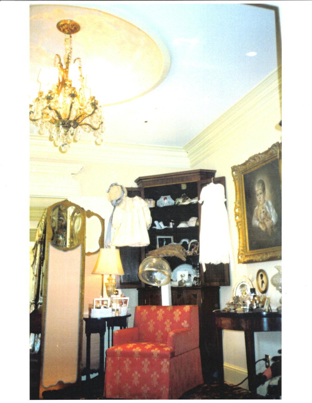 Oglethorpe Antiques Portfolio082715141004-000.jpg