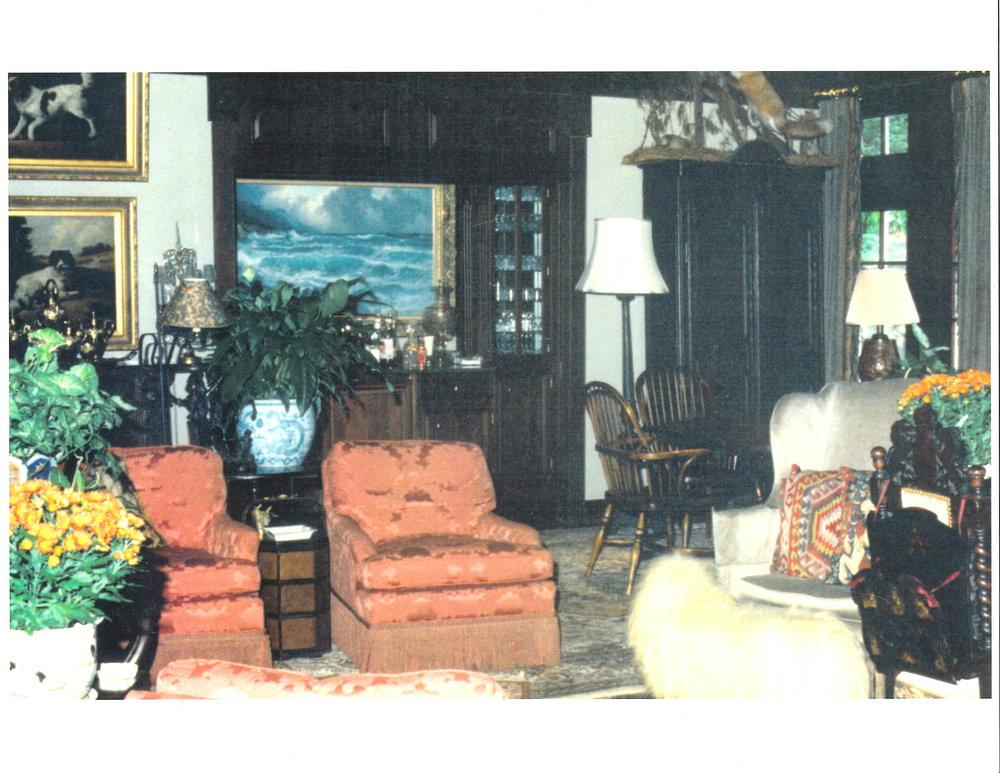 Oglethorpe Antiques Portfolio082715141127-000.jpg