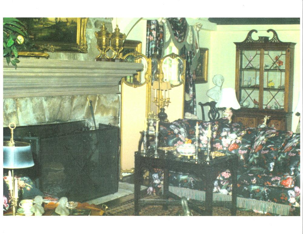 Oglethorpe Antiques Portfolio082715141455-000.jpg