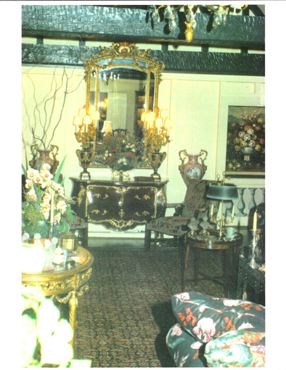 Oglethorpe Antiques Portfolio082715141544-000.jpg