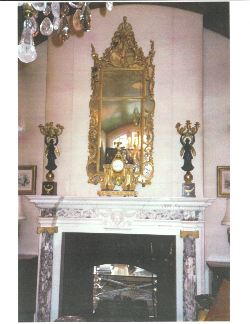 Oglethorpe Antiques Portfolio082715141727-000.jpg