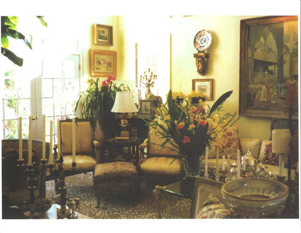Oglethorpe Antiques Portfolio082715142149-000.jpg