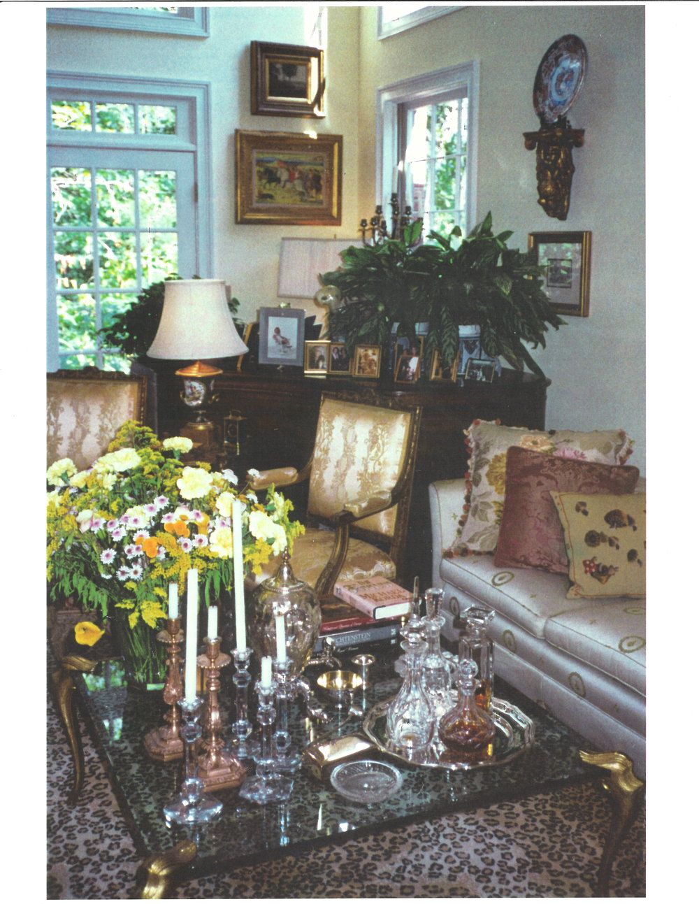 Oglethorpe Antiques Portfolio082715142123-000.jpg