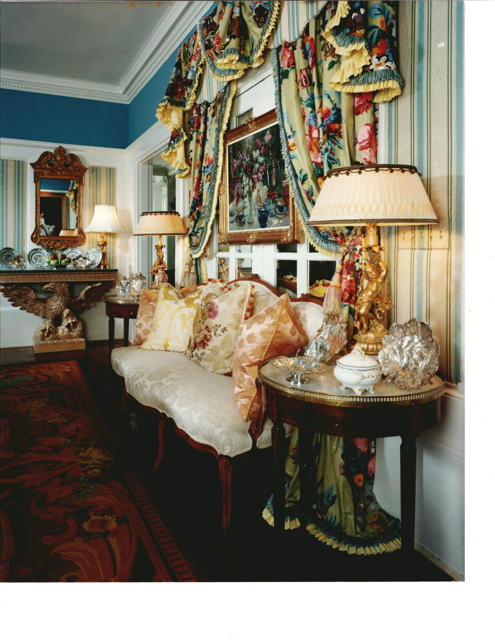 Oglethorpe Antiques Portfolio082715142315-000.jpg