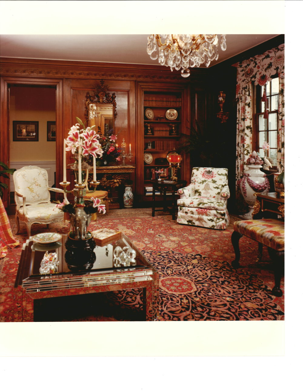 Oglethorpe Antiques Portfolio082715142442-000.jpg