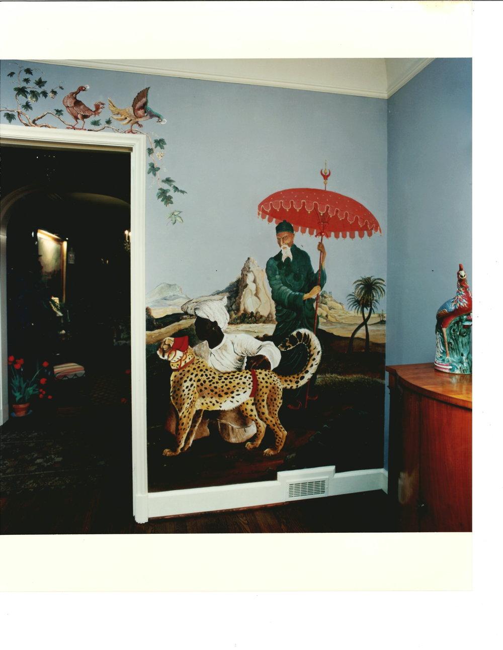 Oglethorpe Antiques Portfolio082715142616-000.jpg