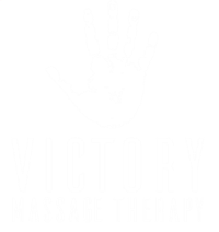 Victory Massage Therapy