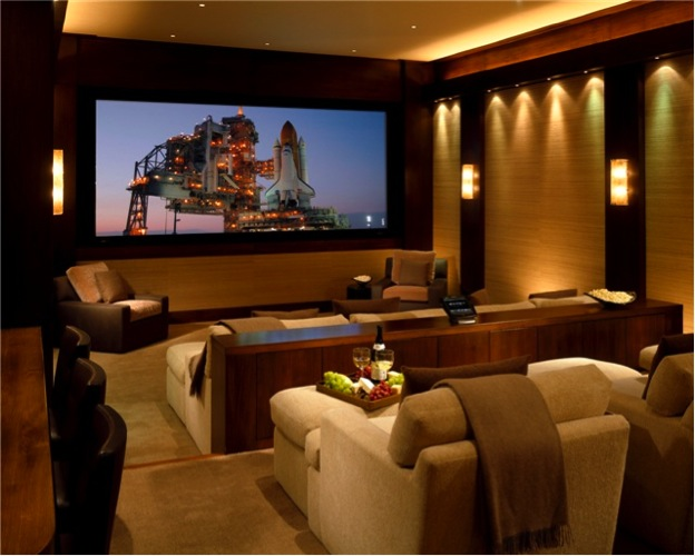Media Room.2.jpg