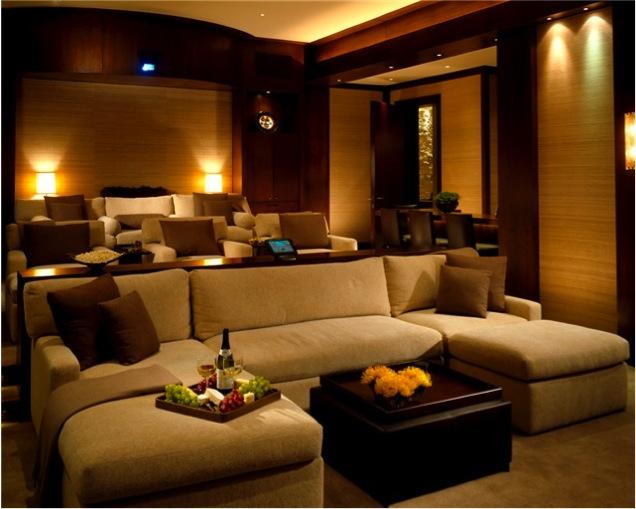 Media Room.1.jpg
