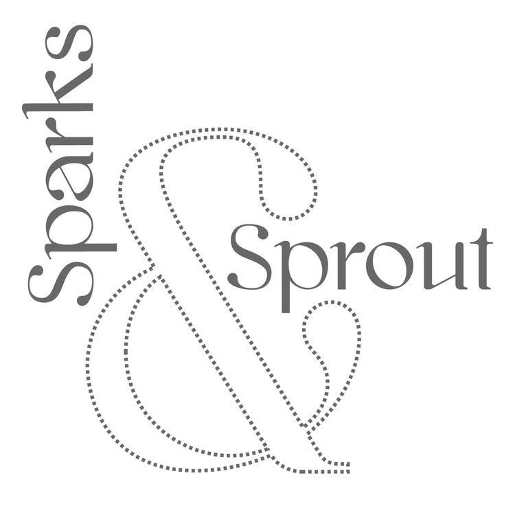 Sparks and Sprout