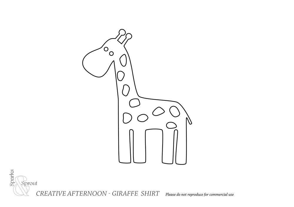 giraffe-02.jpg