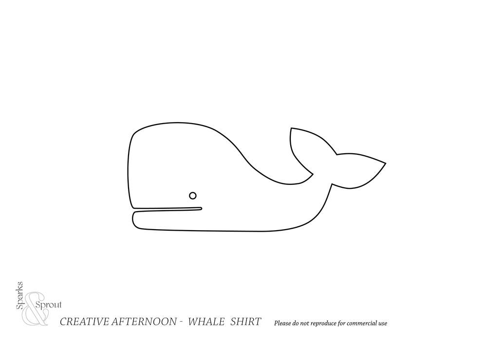 whale-03.jpg
