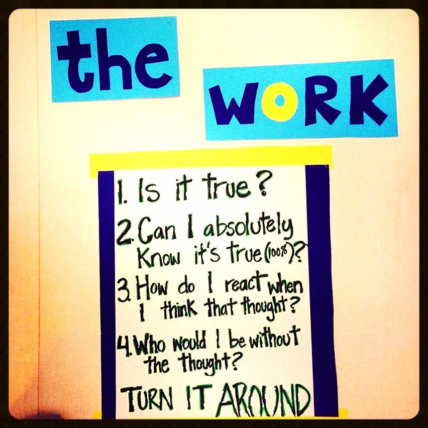 TW classroom poster.jpg