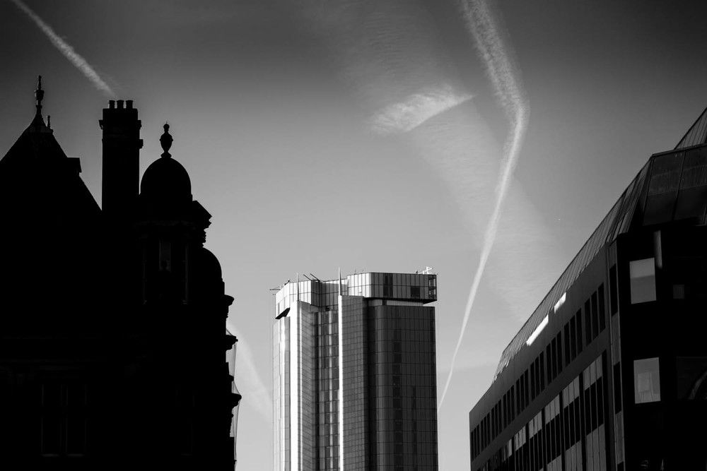 Beetham Tower Birmingham.jpg