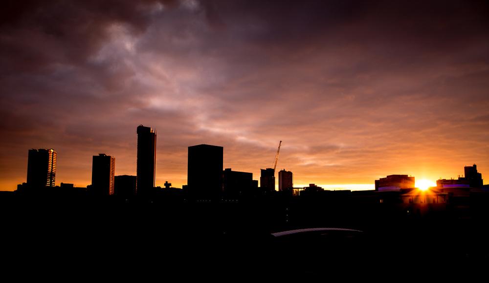Birmingham Sunset (2).jpg