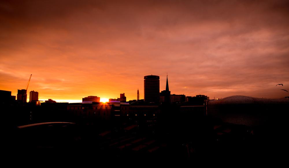 Birmingham Sunset (4).jpg