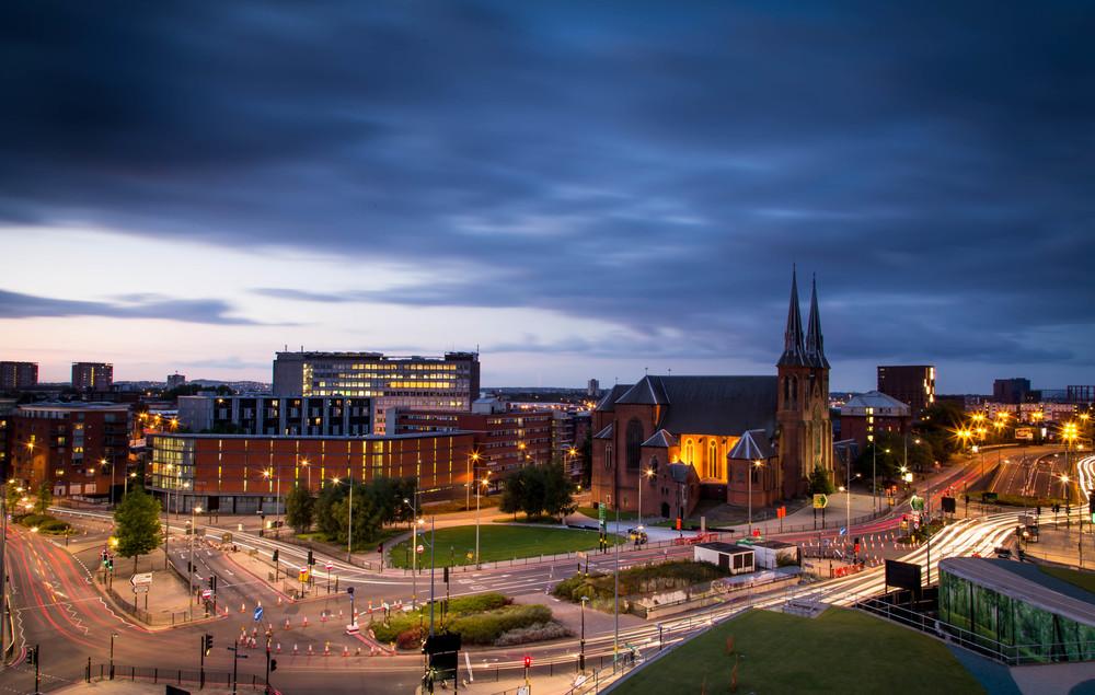 Birmingham Photography Ross Jukes (15).jpg