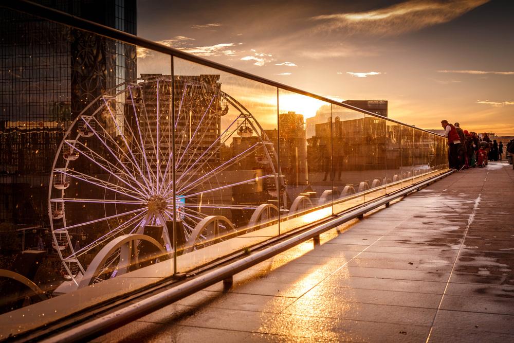 Birmingham Frankfurt Markets by Ross Jukes 1.JPG